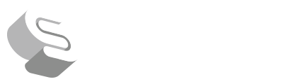 Saudee Group Berhad.  Malaysia's manufacturer of frozen processed food products