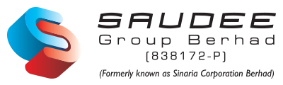Saudee Group Berhad.  Malaysia's manufacturer of frozen processed food products.